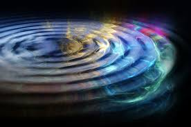 Morphic Resonance Change The Current And Reality Conforms