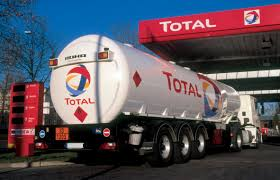 NUPENG Suspends Strike, Work Resumes At Total Blending Plant | The ... Total Lifter 2t500 Price 220 2017 Hand Pallet Truck Mascus Total Motors Le Mars Serving Iowa Chevrolet Buick Gmc Shoppers Mertruck Supply Hire Sales With New Mercedesbenz Arocs Frkfurtgermany April 16oil Truck On Stock Photo 291439742 Tow Plows To Be Used This Winter In Southwest Colorado Linex Center Castle Rock Co Parts And Fannoun Chevy Images Image Auto Sport Pittsburgh Pa Scale Service Inc Scales Rholing Hashtag On Twitter Ron Finemore Signs Major Order Logistics Trucking