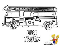 Concrete Truck Transportation Coloring Pages For Kids Printable In ... Museums Monster Trucks And A Blowout In Our Drive N Fly Rally Wired Honda Ntruck Kei Concept Worlds Tiniest Travel Trailer Too Cute Learning Street Vehicles Names Sounds For Kids With Surprise New Commercial Find The Best Ford Truck Pickup Chassis Bangshiftcom 1966 Ford N600 Pri 2014 Advertise 247 Custom Wrap Spokane Signs Success And More From Fords At Carlisle Diesel Swap Special 9 Oil Burners So Fine Theyll Make You Cry Learn Colors Race Cars Max Bill Pete Toys Concrete Transportation Coloring Pages For Kids Printable In 1936 Coke Delivery National Auto Museum Youtube