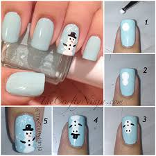 Holiday Nail Art Designs That Are Super Simple To Try | FashionGlint Holiday Nail Art Designs That Are Super Simple To Try Fashionglint Diy Easy For Short Nails Beginners No 65 And Do At Home Best Step By Contemporary Interior Christmas Images Design Diy Tools With 5 Alluring It Yourself Learning Steps Emejing In Decorating Ideas Fullsize Mosaic Nails Without New100 Black And White You Will Love By At