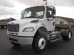 2010 Freightliner M2 106 Day Cab Truck For Sale, 127,714 Miles ... 1993 Freightliner Fld Tow Truck Item K6766 Sold May 18 2018 New M2 106 Rollback Carrier Tow Truck At Premier Trucks In California For Sale Used On 112 Medium Duty Na In Waterford 4080c M2106 Wreckertow Ext Cab Wchevron Model 1016 Tow Truck For Sale 1997 44 Century 716 Wrecker Mount Vernon Northwest Extended Cab For Salefreightlinerm2 Extra Cab Chevron Lcg 12