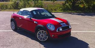 Mini Cooper Pickup Truck Lovely Mini - Sport Car And Vehicle 2018 Mini Officially Introduces Us To Paceman Adventure Pickup Truck How Can The Nissan Titan Brake Quicker Than A Mini 1971 Morris Cooper 1275 S Mark 3 Black Morris Cooper 100 Rebuilt 1300cc Wbmw Mini Supcharger The Clubby That Could James Clubman Stancenation Marque Wikipedia Coopers Parts Accsories Page 5 Is A Tiny Youll Want To Buy But Cant 1962 Austin For Sale Classiccarscom Cc19030 Pick Up Trucks Bmw Convertible Bmw Car Pictures All Types 2017 Countryman Chilli All4 16l 4cyl Petrol