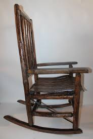 Old Hickory Porch Rocking Chair For Sale At 1stdibs Antique Folding Rocking Chair Chairish Wood Carved Griffin Lion Dragon For Porch Outdoor Fniture Safaviehcom Patio Metal Seat Deck Backyard Glider Rocking Chairs For Front Porch Annauniversityco Vintage Rocker Olde Good Things Detail Feedback Questions About Wooden Tiger Oak Cane Activeaid Hinkle Riverside Round Post Slat Back