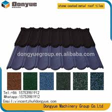 home depot roof tiles hot sale nigeria buy home depot roof tiles