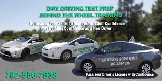 Vehicle – Las Vegas NV Driving School And Online Drivers'Ed