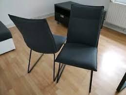 höffner stühle möbel gebraucht kaufen ebay kleinanzeigen