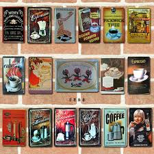 Awesome 20 Vintage Kitchen Wall Decor Inspiration Design Of Top