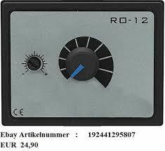 klimageräte 300mm axial gebläse ventilator lüfter