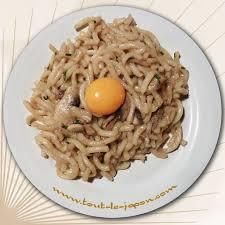 spécialité japonaise cuisine recette de cuisine japonaise le sukiyaki udon tout le japon