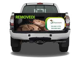 Animal Control Truck Tailgate Wrap Project | Vinyl Graphics ... Built Animal Control Trucks For Two Different Counties There May Visalia Police Search Suspect Who Stole City Animal Control Truck Bodies Trivan Body 2011 Dodge Ram 2500hd Crew Cab Pickup Truck City Of Bozeman Law Enforcement On Chevy Colorado 4x4 By New Icon Isometric 3d Style Royalty Free Cliparts Marion County Services Bb Graphics The Wrap Cordele Georgia Crisp Watermelon Restaurant Attorney Bank Hospital Diecast Hobbist 1976 B100 Van Removes Dogs Rats And Snakes From Smithfield Home Wjar