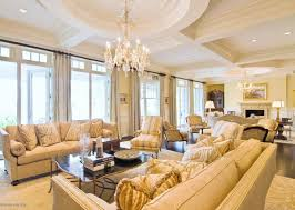 Formal Living Room Furniture by Imposing Formal Living Rooms Formal Living Room Design Ideas S As