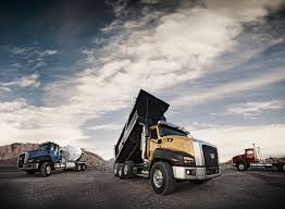 Truck Sales & Repair In Phoenix AZ | Empire Truck & Trailer Used Dodge Truck Parts Phoenix Az Trucks For Sale In Mack Az On Buyllsearch Awesome From Isuzu Frr Stake Ford Tow Cool Npr Kenworth Intertional 4300 Elegant Have T Sleeper Flatbed New Customer Liftedtruckscom Pinterest Diesel Trucks And S Water