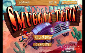 Smuggle Truck - спасите беженцев! Игра для Android Busted Attempt To Smuggle 22 Infiltrators Hidden In Cement Mixer Google Just Acquired One Of The Most Successful Vr Game Studios Snuggle Truck Review Owlchemy Labs Absurd And Highly Polished Games Overland Truck Used Weapons Into South Africa The Qa Gaming Insiders Smuggle Apl Android Di Play Steam Card Exchange Showcase Bill Tiller Art