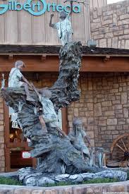 Macdonalds Ranch Pumpkin Patch Scottsdale by 83 Best Scottsdale Az Images On Pinterest Old Town Scottsdale