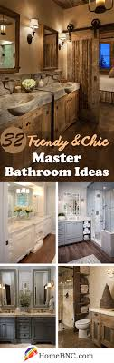 32 Best Master Bathroom Ideas And Designs For 2019 10 Easy Design Touches For Your Master Bathroom Freshecom Cheap Decorating Ideas Pictures Decor For Magnificent Photos Half Images Bathroom Rustic Country Cottage 1900 Design Master Jscott Interiors Double Sink Bath 36 With Marble Style Possible 30 And Designs Bathrooms Designhrco Garden Tub Wall Decor Rhcom Luxury Cstruction Tile Trends Modern Small