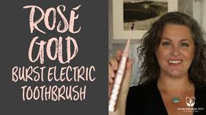 Burst Toothbrush Review - Rosegold Electric Toothbrush Coupon Code Frequency Burst 2018 Promo Code Skip The Line W Free Rose Gold Burst Toothbrush Save 30 With Promo Code Weekly Promotions Coupon Codes And Offers Flora Fauna 25 Off Orbit Black Friday 2019 Coupons Toothbrush Review Life Act A Coupon For Ourworld Coach Factory Online Zone3 Seveless Vision Zone3 Activate Plus Trisuits Man The Sonic Burstambassador Sonic Cnhl 2200mah 6s 222v 40c Rc Battery 3399 Price Ring Ninja Codes Refrigerator Coupons Home Depot Pin By Wendy H On Sonic Toothbrush Promo Code 8zuq5p