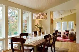 rustic dining room light fixtures including unique lighting 2017
