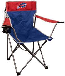 100 Folding Chair With Carrying Case Amazoncom Rawlings NFL Portable Canvas Kickoff Cup