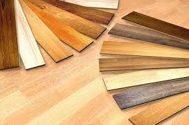 Formaldehyde In Laminate Flooring Brands by Lumber Liquidators Formaldehyde Lawsuit Morgan U0026 Morgan