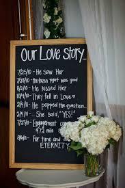 31 Impossibly Romantic Wedding Ideas Pinterest