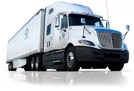 100 Greatwide Trucking Little Known USA Truck Attracts Investors As Undervalued