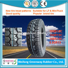 Top Quality Radial Light Truck Tires 155r12c,550r13 Made In China ... Amazoncom Glacier Chains 2028c Light Truck Cable Tire Chain Peerless Autotrac Trucksuv 0231810 Tires Mud Bridgestone 750x16 And Snow 12ply Tubeless 75016 Compare Kenda Vs Etrailercom Crugen Ht51 Kumho Canada Inc High Quality Lt Mt Offroad Retread Extreme Grappler Buy Size Lt27570r17 Performance Plus Top Best For Your Car Suvs