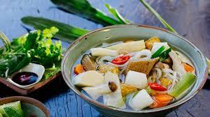 vietnamesische kultsuppe genießen restaurants rezepte