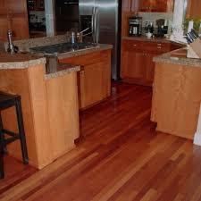 32 best wood floors images on pinterest cherries hardwood