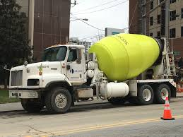 File:Argos Cement Mixer Truck, Atlanta.JPG - Wikimedia Commons Mitsubishi Fuso Fv415 Concrete Mixer Trucks For Sale Truck Concrete Truck Cement Delivery Mixer Trucks Rear Chute Video Review 2002 Peterbilt 357 Equipment Pinterest Build Your Own Com For Sale Bonanza 2014 Kenworth W900s At Tfk Youtube Fileargos Atlantajpg Wikimedia Commons Used 2013 T800 Tandem Inc Fiori Db X50 Cement 1995 Intertional Paystar 5000 Pump