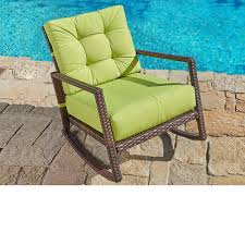 Amazon.com : SUNCROWN Outdoor Furniture Lime Green Patio Rocking ... Shop Cayo Outdoor 3piece Acacia Wood Rocking Chair Chat Set With 30 Fresh Wicker Patio Fniture Ideas Theoaklanduntycom Wooden Seat 10 Best Chairs 2019 Cozy Front Porch With Capvating High Quality Collections Polywood Official Store Pong Ikea Amazoncom Sunlife Indooroutside Lounge Rocker Nuna W Cushion Of 2 By Modern Allmodern Cushions Grey Glider Replacement Unique Contemporary Designs All Design