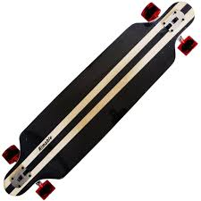 Best Cheap Longboards In 2018 - Review Longboards Amazoncom Big Boy 180mm Trucks 70mm Wheels Bearings Combo 72mm Rad Release Muirskatecom Maxfind Diy Longboard Skateboard Alinum And Pu Selecting Great Longboards For Heavy Riders Best Rated In Skateboard Helpful Customer Reviews 69mm Powell Peralta Snakes Koowheel D3m Electric Red The Hoverboard Shop Evolsc Longboard Smooth Cruising Century C80 Truck White Goldcoast North America 59mm Gslides