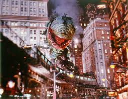 Syfy 31 Days Of Halloween Schedule by See The Original U0027little Shop Of Horrors U0027 Ending In Theaters