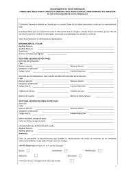 MAPA CONCEPTUAL DE LA CARTA PODER INCLUYE EJEMPLO