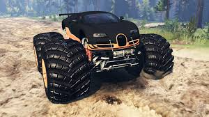 How Much Does A Monster Truck Tires Cost, | Best Truck Resource How Much Does A Linex Bed Liner Cost Top Car Reviews 2019 20 Tow Truck A Linex Bedliner Linex Much Does It Cost To Ship Car From Raleigh Nc Seattle Wa Driveble Inu Techrhtrendcom Durmx Lml Dpf Delete K Monster Tires Best Resource How Lower Truck 2018 It To Empty Septic Tank Site Equip Might The Ford Ranger Raptor In Us The Drive New Jeep And Rating Motor Paint Job Httpmepatginfohowmuch Fords Luxury Pickup Youtube