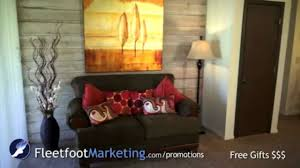 3 Bedroom Apartments Wichita Ks by Apartments In Wichita Ks Video Tour The Villas Of Waterford