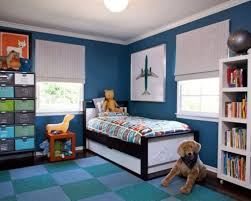 Popular Bedroom Paint Colors by Designs Boys Bedroom Ideas For Small Rooms Boy Room Ideas Lego