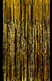 Foil Fringe Curtain Nz by Party Werks Geelong Tinsel Curtain Shimmer Curtain Glitter