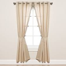 Bed Bath And Beyond Curtains 108 by Buy Patio Curtain From Bed Bath U0026 Beyond