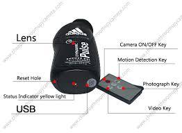 Mini Hidden Camera For Bathroom by Bathroom Spy Camera Black Adidas Men U0027s Shower Gel Mini Secret