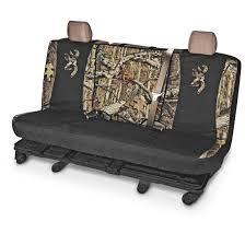 Universal Switch Back Camo Bench Seat Cover - 653101, Seat Covers ... 012 Dodge Ram 13500 St Front And Rear Seat Set 40 Amazoncom 22005 3rd Gen Camo Truck Covers Tactical Ballistic Kryptek Typhon With Molle System Discount Pet Seat Cover Ruced Plush Paws Products Bench For Trucks Militiartcom Camouflage Dog Car Cover Mat Pet Travel Universal Waterproof Realtree Xtra Fullsize Walmartcom Browning Style Mossy Oak Infinity How To Install By Youtube Gray Home Idea Together With Unlimited Seatsaver Covercraft
