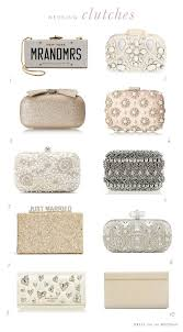 25 best ideas about clutch bags for weddings on pinterest