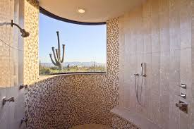 40 Free Shower Tile Ideas (Tips For Choosing Tile) | Why Tile Best Bathroom Shower Tile Ideas Better Homes Gardens This Unexpected Trend Is Pretty Polarizing Traditional Classic 32 And Designs For 2019 Kajaria Bathroom Tiles Design In India Youtube 5 Tips Choosing The Right School Wall Height How High Fireclay 40 Free For Why 30 Design Backsplash Floor Indian Wall A New World Of Choices Hgtv