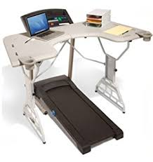 amazon com lifespan tr1200 dt5 treadmill desk exercise