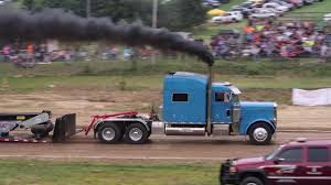 Reedsville WV Truck Pulls V-8 Mack Superliner Street Legal Semi Dump ... A Red Semitruck Pulls A White Crete Trailer Along Rural Oregon Wow Chevy Stuck Semi Truck Diesels In Dark Corners Ii Georgia Rc Trucks Pulling Car Nice Adventures Beast Monster Youtube Twt Green Kenworth White Stock Photo Edit Now N Roll Bedford 2017 By Asttq 4k Youtube Man Pulls Semitruck To Raise Money For Military Families Full Pull Productions Tractor Eriez Speedway Modified Volvosemitruck Jk Moving Horses Pull Stuck Up Icy Driveway Video Goes Viral