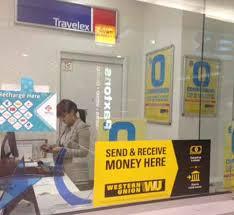 bureau de change sydney currency exchange parramatta sydney nsw travelex