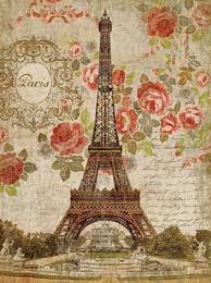 Tags Vintage Paris Wallpaper Hd Pink Parisian