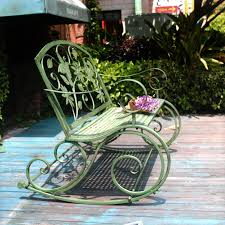 US $239.64 26% OFF|American Wrought Iron Retro Outdoor Double Rocking Chair  Bench Garden Garden Chair Park Chair Garden Leisure Decoration-in Garden ... Retro Metal Outdoor Rocking Chair Collectors Weekly Patio Pub Table Set Bar Height And Chairs Vintage Deck Coral Coast Paradise Cove Glider Loveseat Repaint Old Diy Paint Outdoor Metal Motel Chairs Antique And 892 For Sale At 1stdibs The 24 Luxury Fernando Rees Small Wrought Iron Etsy Image 20 Best Amazoncom Lawn Tulip 50s Style Polywood Rocking Mainstays Red Seats 2 Home Decor Ideas