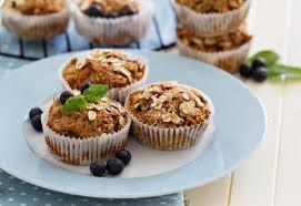 low carb backen kuchen geht auch ohne kohlenhydrate