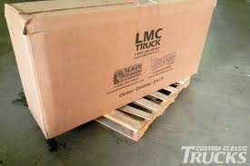 Truck Parts: Lmc Ford Truck Parts 1952 Ford F1 Ryan Reid Lmc Truck Life 1977 F150 Xlt Rangerclint D 81979 Truck Green 1973 1979 Ford 1978 1985 Ranger Turbo Diesel Plan Power Magazine Lmc Bronco Best Image Kusaboshicom Parts Catalog Pics The Classic Pickup Buyers Guide Drive 7879 Broncof150 Bumper Mounts 6696 Www Lmctruck Com 1951 Has On Twitter Lane Smiths 1987 Was Originally Looking For Special 85 4x4 Boss Hoss Page 2