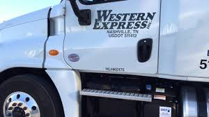Western Express - YouTube East West Express Truckers Review Jobs Pay Home Time Equipment Landstar Upgrading Your Youtube May Trucking Lockoutmen Makes The Call Western Ep 15 Trucker Pam Transport Inc Tontitown Az Company Btc Reviews Best Image Truck Kusaboshicom A Bunch Of Reasons Not To Ever Work For Heartland Facebook Truck Trailer Freight Logistic Diesel Mack Why My Quality Lease W Failed
